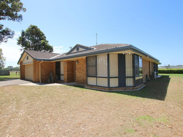 66 Fishery Creek Road, West Ballina, NSW 2478