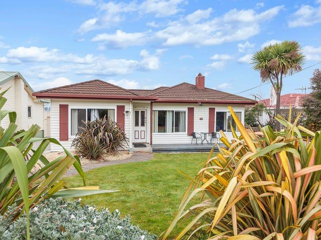 33 North Crescent, New Norfolk, Tas 7140