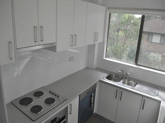 17/131-139 Oak  Road, Sutherland, NSW 2232