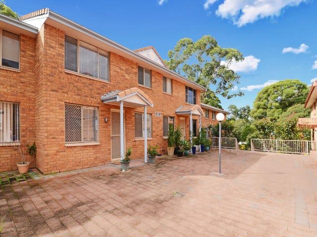61/41 Bath Road, Kirrawee, NSW 2232