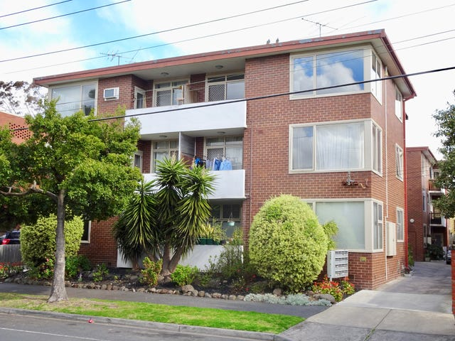 11/206 Canterbury Road, St Kilda West, Vic 3182