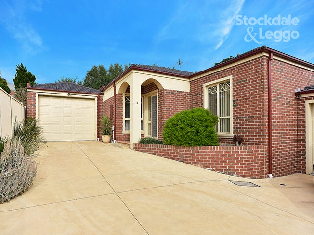 3/15 Linlithgow Way, Greenvale, Vic 3059