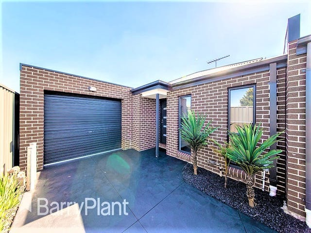 3/13 Young Street, Sunshine West, Vic 3020