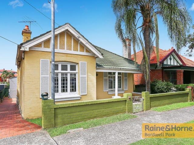 23 & 23a King Edward Street, Rockdale, NSW 2216
