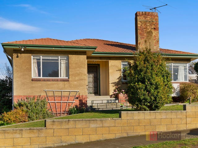 422 Brooker Highway, Derwent Park, Tas 7009