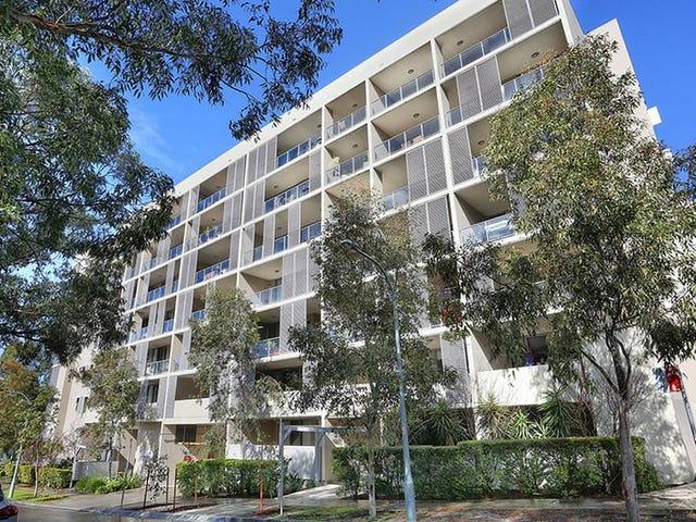 G02/149-161 O'Riordan Street, Mascot, NSW 2020