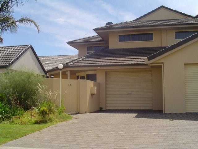 4/16 South Point Drive, Port Lincoln, SA 5606