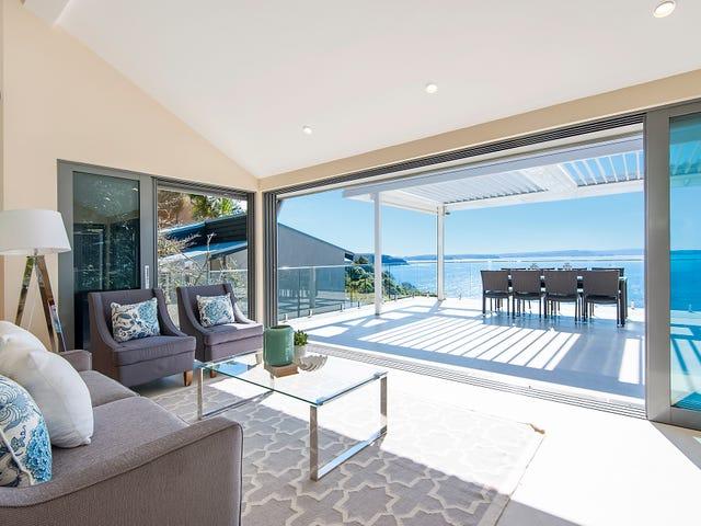 318 Whale Beach Road, Palm Beach, NSW 2108