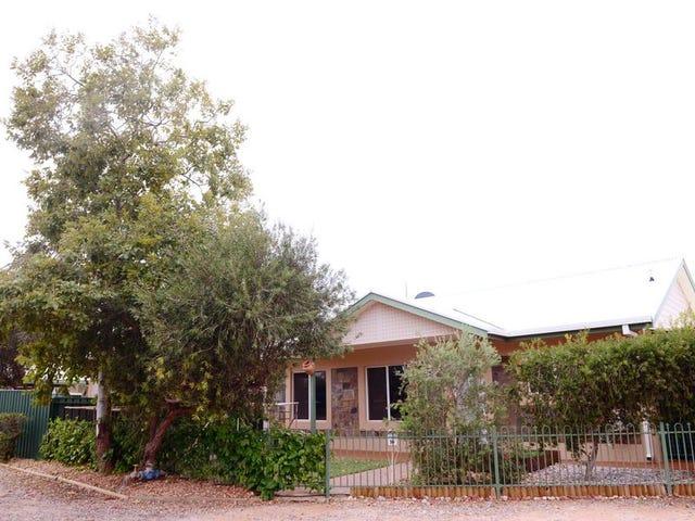 10/111 Cromwell Drive, Desert Springs, NT 0870