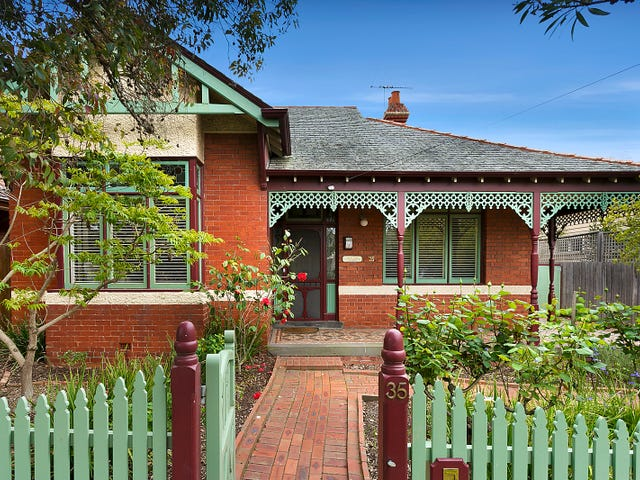 35 Addison Street, Moonee Ponds, Vic 3039