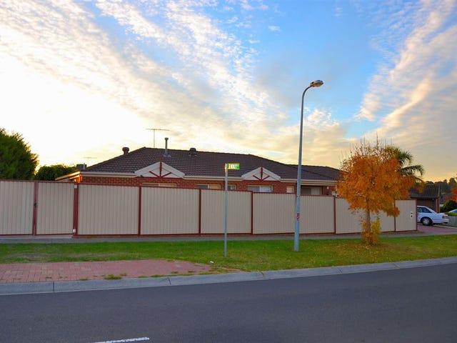 173 Maramba Drive, Narre Warren, Vic 3805