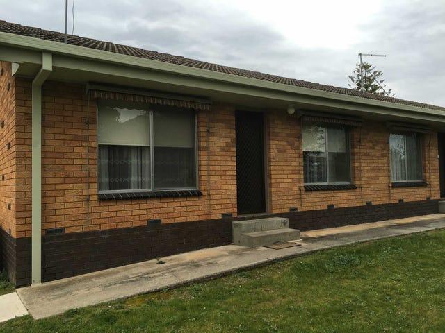 3/353 Rau Street, Albury, NSW 2640