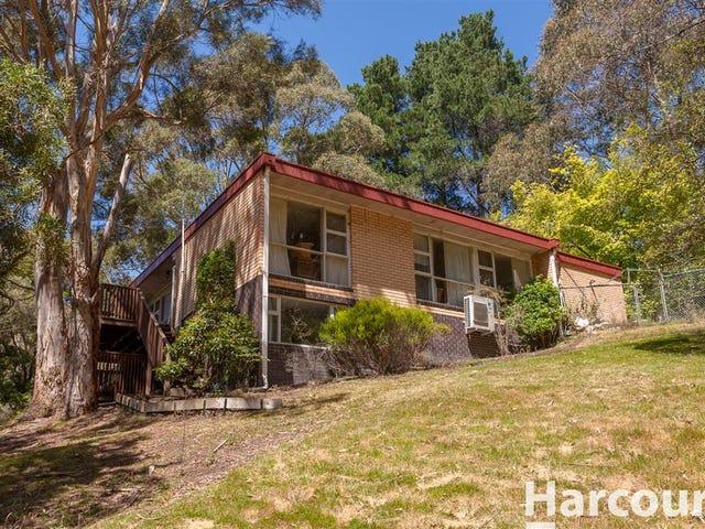 21 Lawley Crescent, South Hobart, Tas 7004