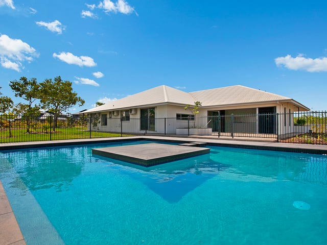23 Smith Court, Bellamack, NT 0832