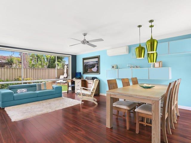 67 Prince Edward Park Road, Woronora, NSW 2232