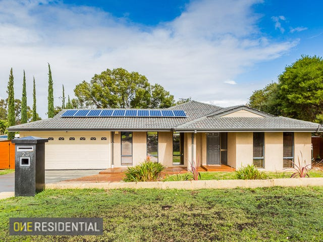 23 Earlston Place, Booragoon, WA 6154