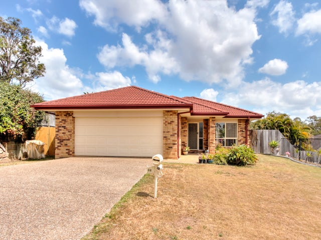 26 Holliday, Edens Landing, Qld 4207