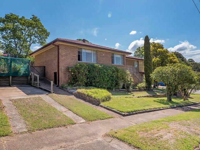 51 Aries Way, Elermore Vale, NSW 2287