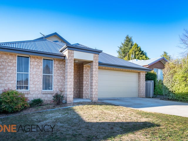 80D Forbes Road, Orange, NSW 2800
