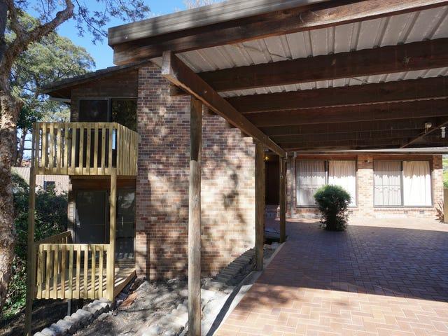 32 Marlow Avenue, Denistone, NSW 2114