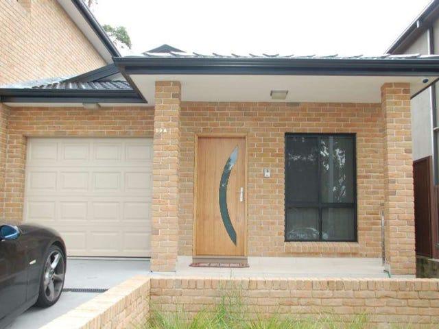 59A Holroyd Road, Merrylands, NSW 2160