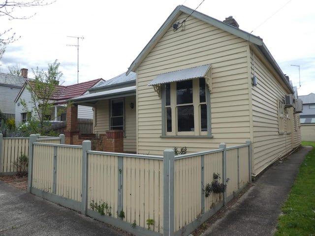 13 Queen Street South, Ballarat East, Vic 3350