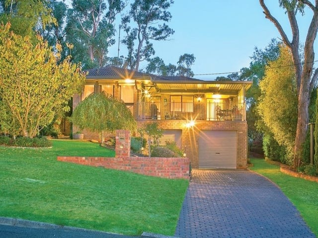 115 Boak Avenue, Ballarat, Vic 3350