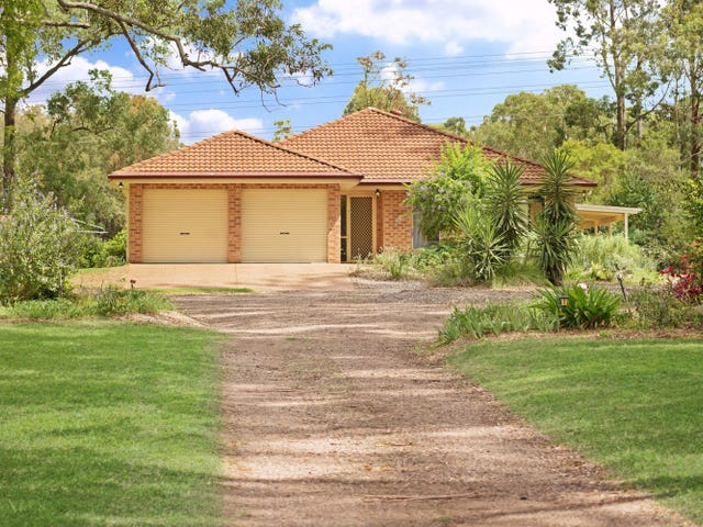 23 South Esk Drive, Seaham, NSW 2324