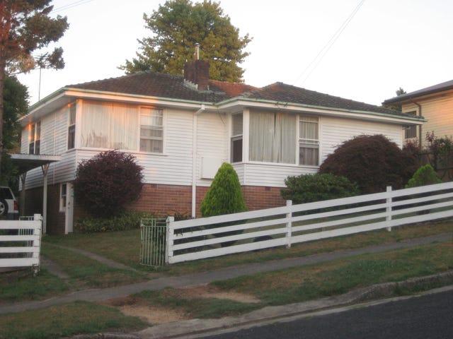 1 Martin Street, Katoomba, NSW 2780