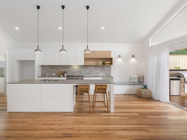 140 St James Road, New Lambton, NSW 2305