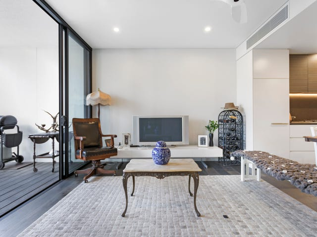 230/122 Terry Street, Rozelle, NSW 2039