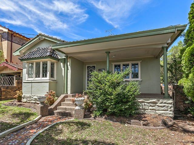 50 The Promenade, Sans Souci, NSW 2219