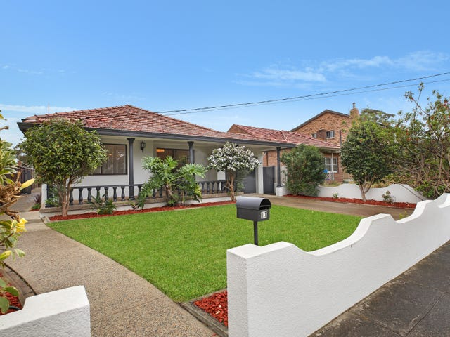 17 Birdwood Avenue, Pagewood, NSW 2035