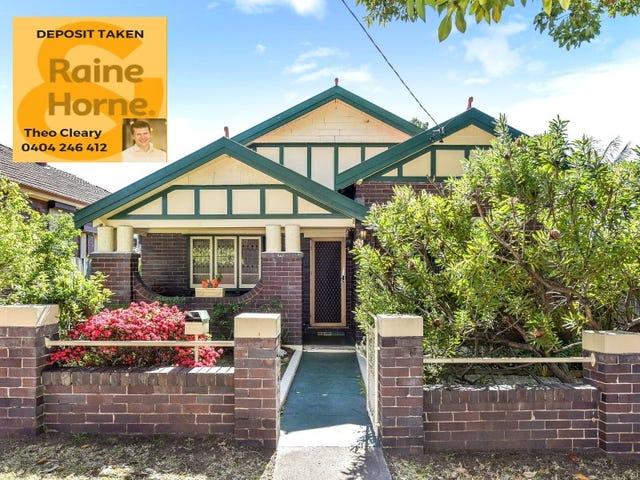 13 Corby Avenue, Concord, NSW 2137