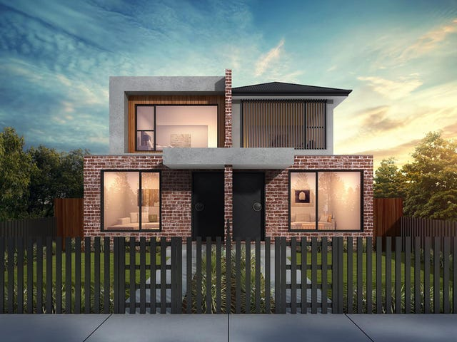 131 Mitchell Street, Northcote, Vic 3070