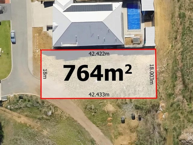 Lot 217, 51 Belladonna Drive, Yangebup, WA 6164
