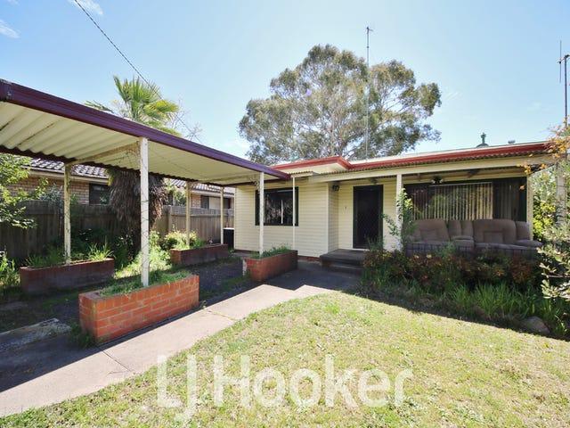 215 Rocket Street, Bathurst, NSW 2795
