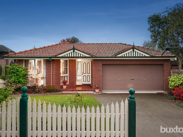 1/9 Cheviot Road, Mount Waverley, Vic 3149