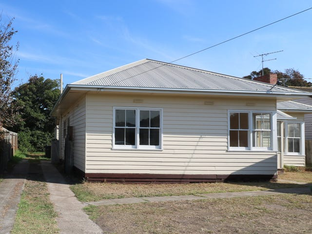 17 Portland Street, Norlane, Vic 3214