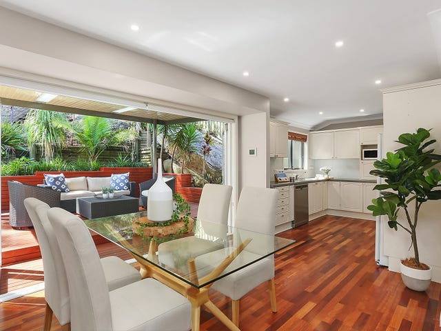 25 Terrigal Place, Engadine, NSW 2233