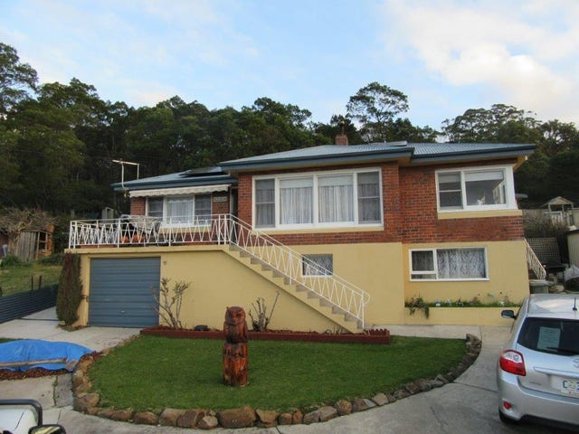13a Main Road, Lanena, Tas 7275