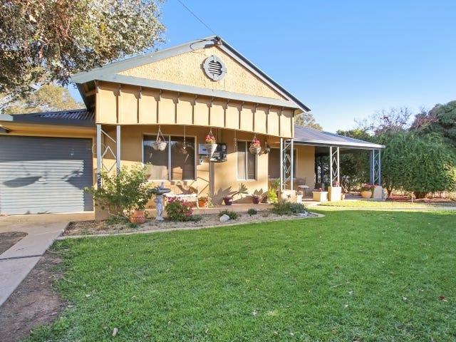15 Wattle Street, Culcairn, NSW 2660