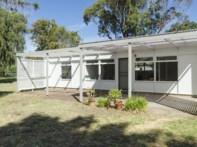 20 Galpin Avenue, Goolwa South, SA 5214