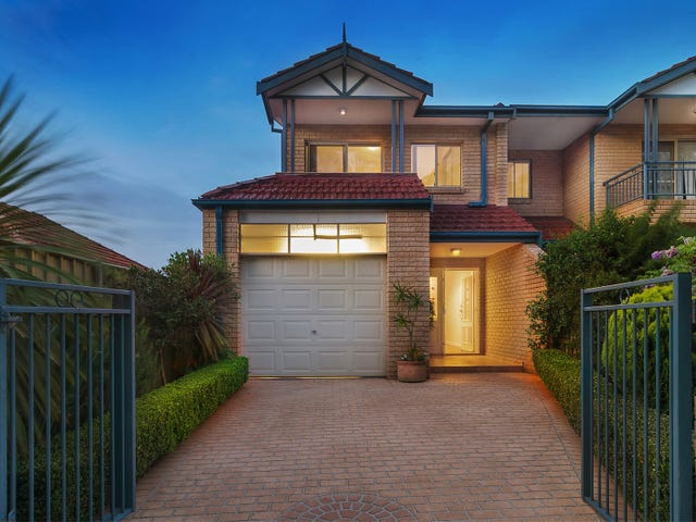 3B Ann Street, Earlwood, NSW 2206
