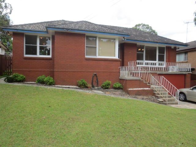 54 Parkland Rd, Carlingford, NSW 2118