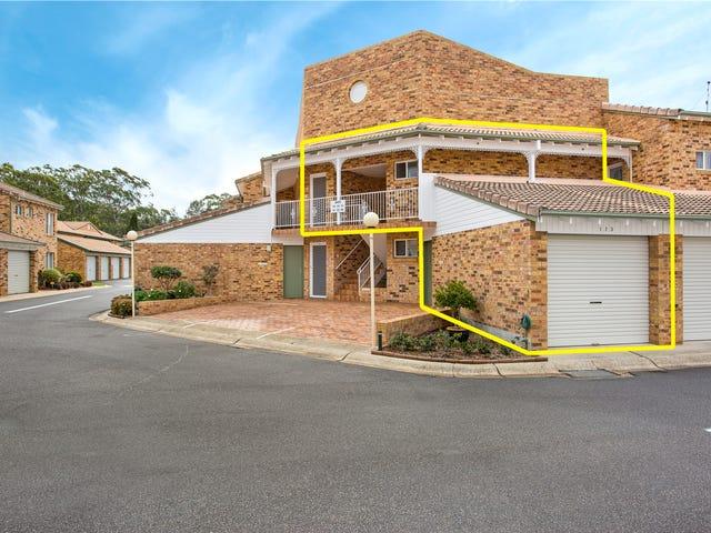173/15 Lorraine Avenue, Berkeley Vale, NSW 2261