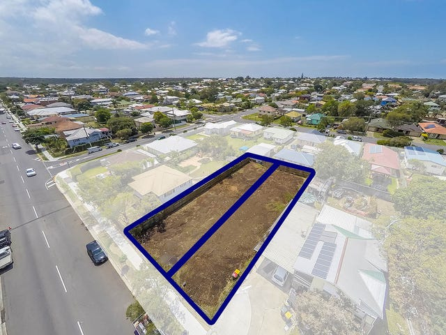 254 Tufnell Road, Banyo, Qld 4014