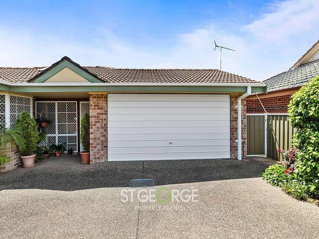 6/50 George Street, Penshurst, NSW 2222