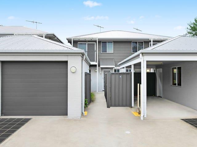 2/133 George Street, East Maitland, NSW 2323
