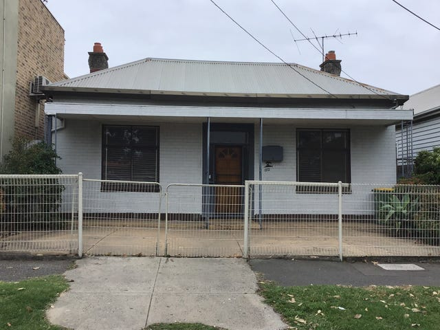 132 Geelong Road, Footscray, Vic 3011